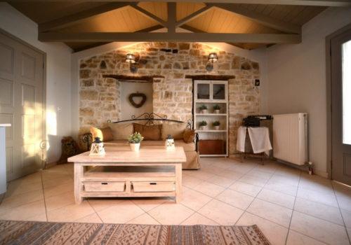 Akis_luxury_nest_accommodation_lakka_paxos