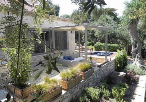 Areti_luxury_cottage_paxos_private_villa_lakka