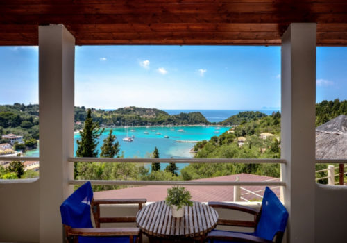 angelos_maisonettes_holidays_in_lakka_paxos