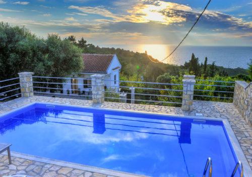 villa_faros_Paxos_holidays_villas