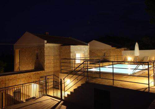 villa_kleio_loggos_paxos_holidays_accommodation