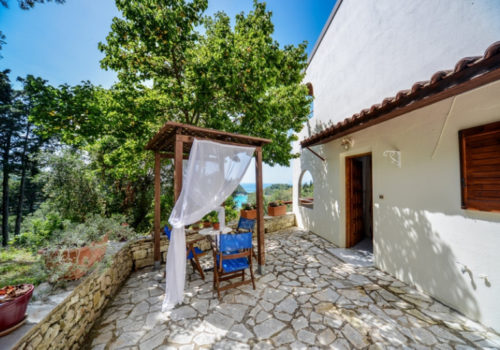 angelos_maisonettes_accommodation_in_paxos