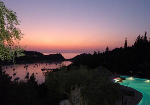 angelos_maisonettes_where_to_stay_in_paxos